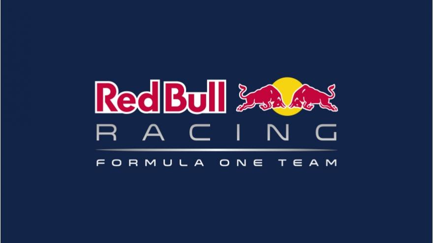 WERA Red Bull Racing Tool Sets von Wera bei Safeline in Dortmund