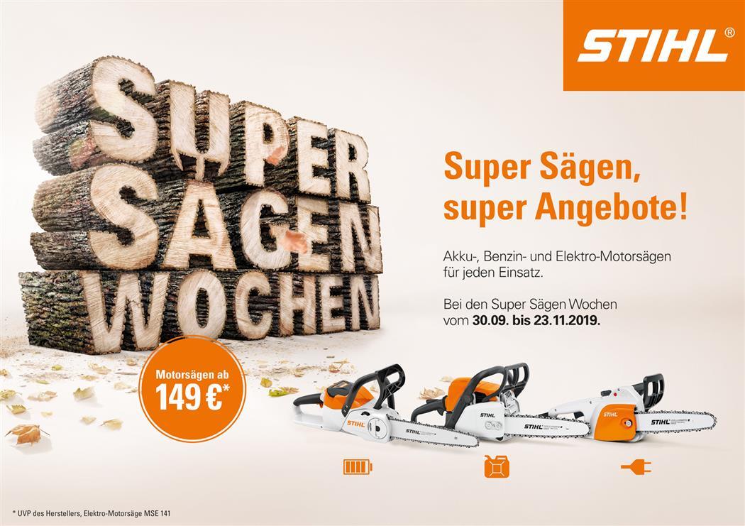 Stihl Händler Dortmund Stihl Dienst und Geschäft