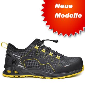 Safeline Lager Schuhe Arbeitsschuhe Sicherheitsschuhe in Dortmund bei Safeline.de