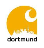 Carhartt Shop Dortmund NRW