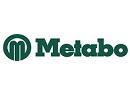 Metabo Werkzeug Shop