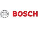 Bosch Professionell Werkzeuge