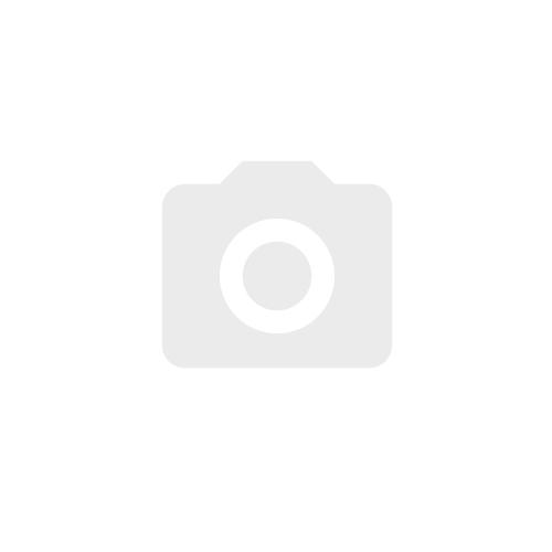 Arbeitshandschuhe Strickhandschuh Naturlatex-Beschichtet grün Gr 8